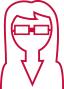 Concept store Lyon - Debauge Opticien (69)