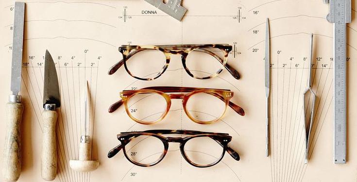 Outils – Debauge Opticien Lyon (69)