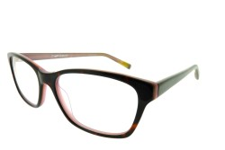 Promotions lunettes - Debauge Opticien (69)