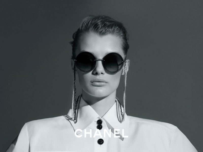 Chanel-landing-page-image-desktop18