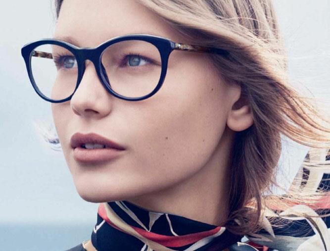 Dior lunettes de vue - Opticien Debauge (69)