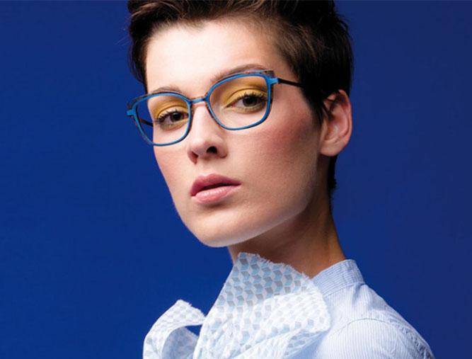 JF Rey lunettes optique - - Opticien Debauge (69)