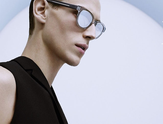 Solaire Dior - Opticien Debauge (69)
