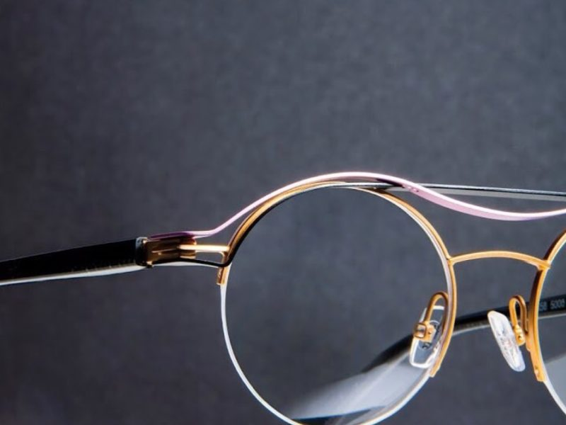 cartier-glasses_2800x948