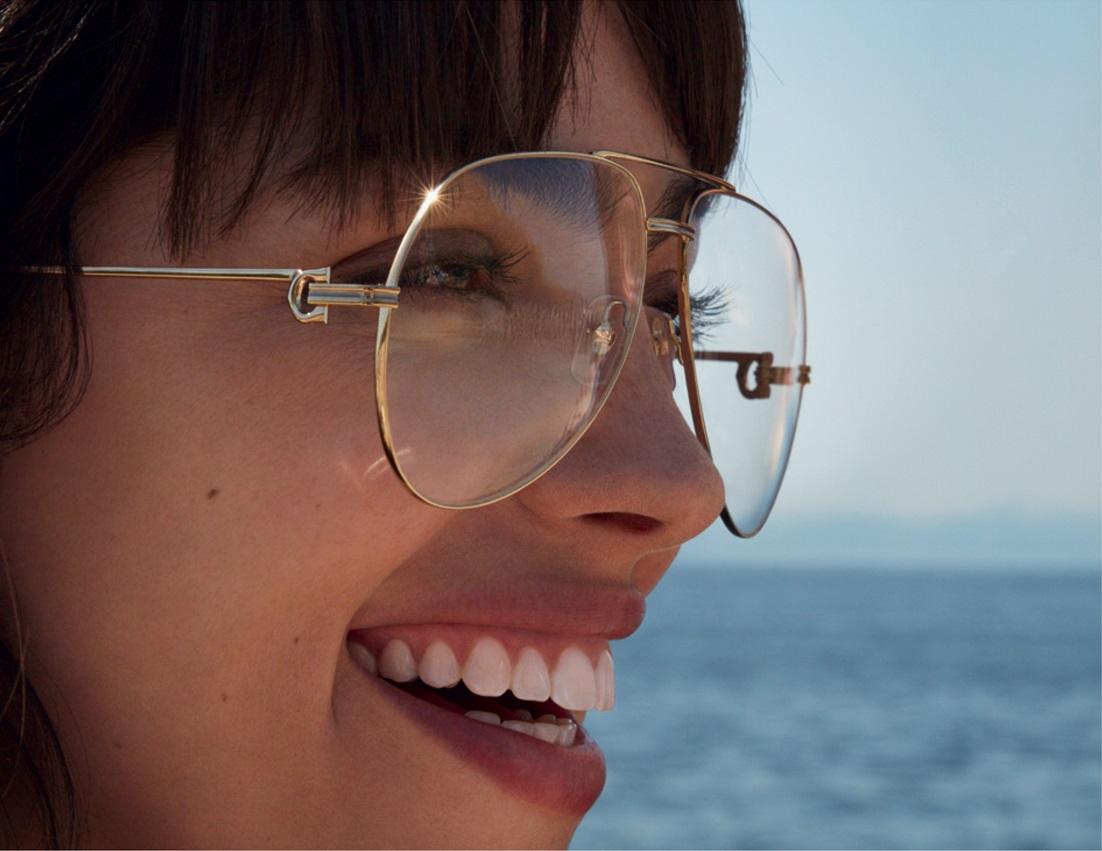 cartier-glasses_2800x948