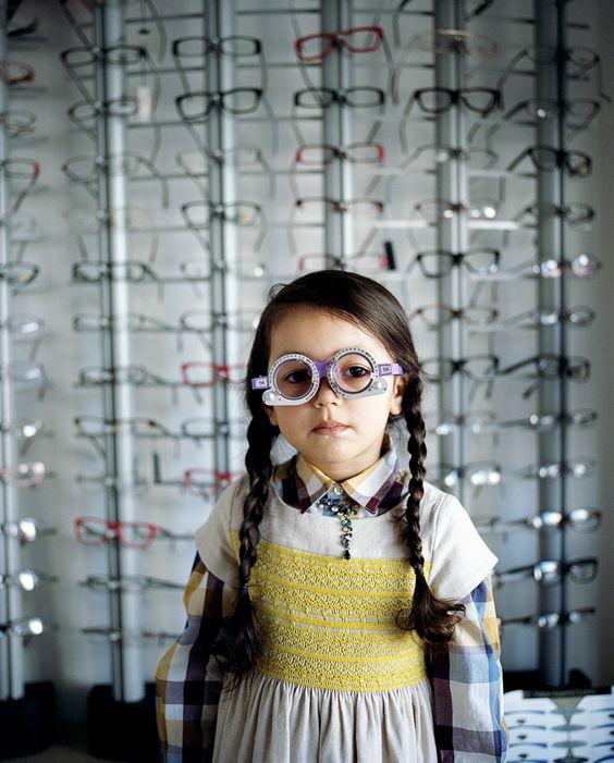 Équipement optique optimal enfants - Debauge Opticien (69)