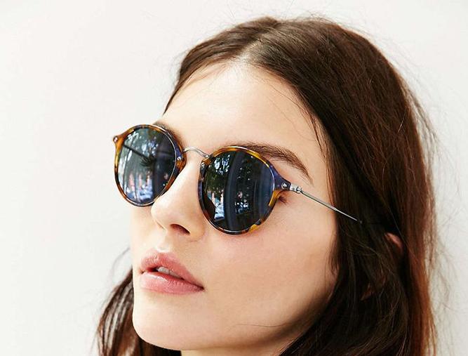 lunette femme 2016 solaire,lunette soleil