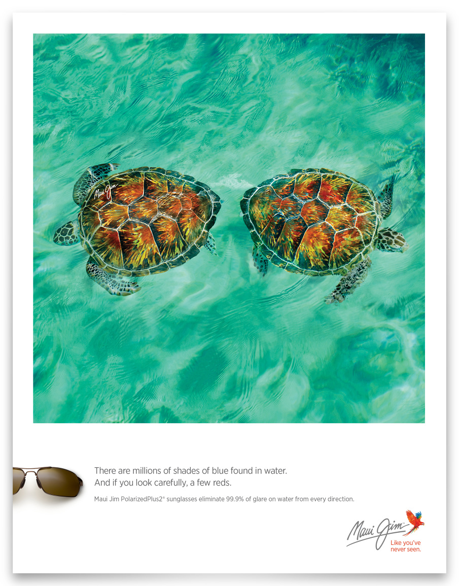 MauiJim_Print_Turtles_Grey