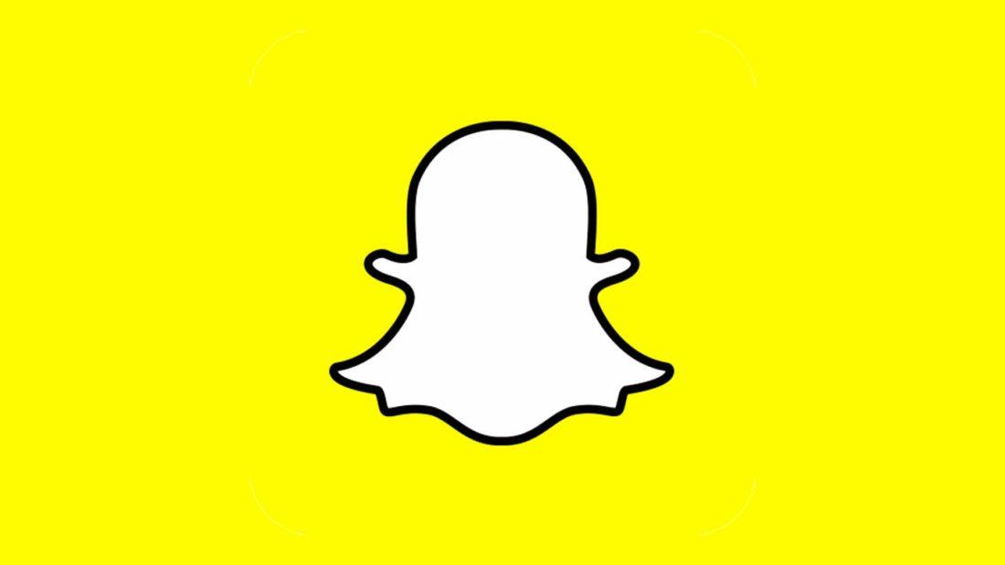 Snapchat – Debauge Opticien Lyon (69)