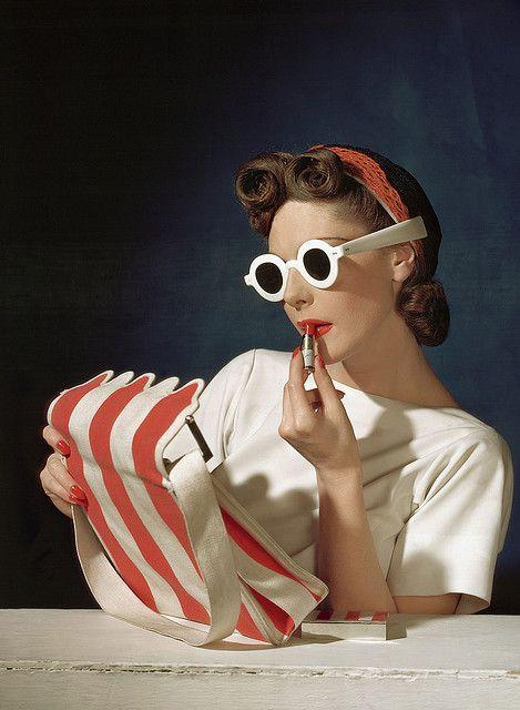 L'étude du style - Debauge Opticien Lyon 69