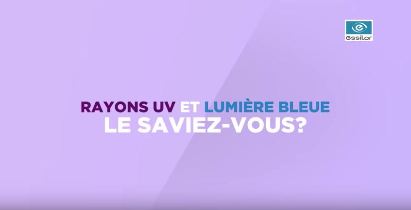 Essilor - Debauge-Opticien-Lyon 69