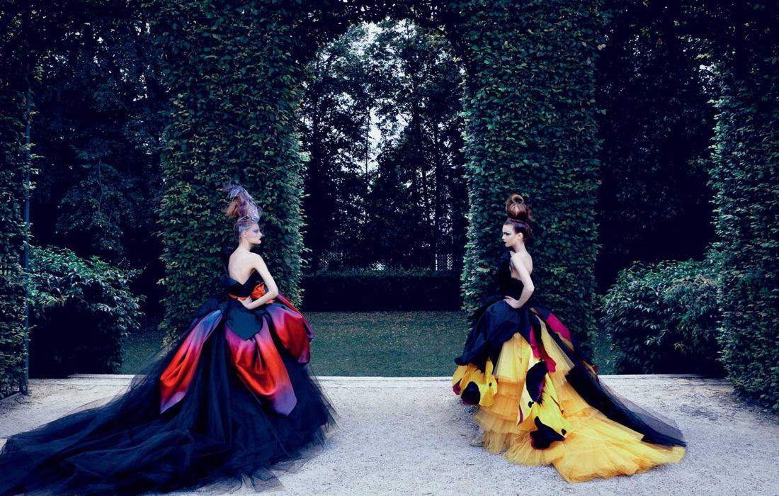 passion_jardins_fleurs Dior - Debauge-Opticien-Lyon 69