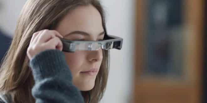 Réalité augmenté – Debauge Opticien Lyon (69)