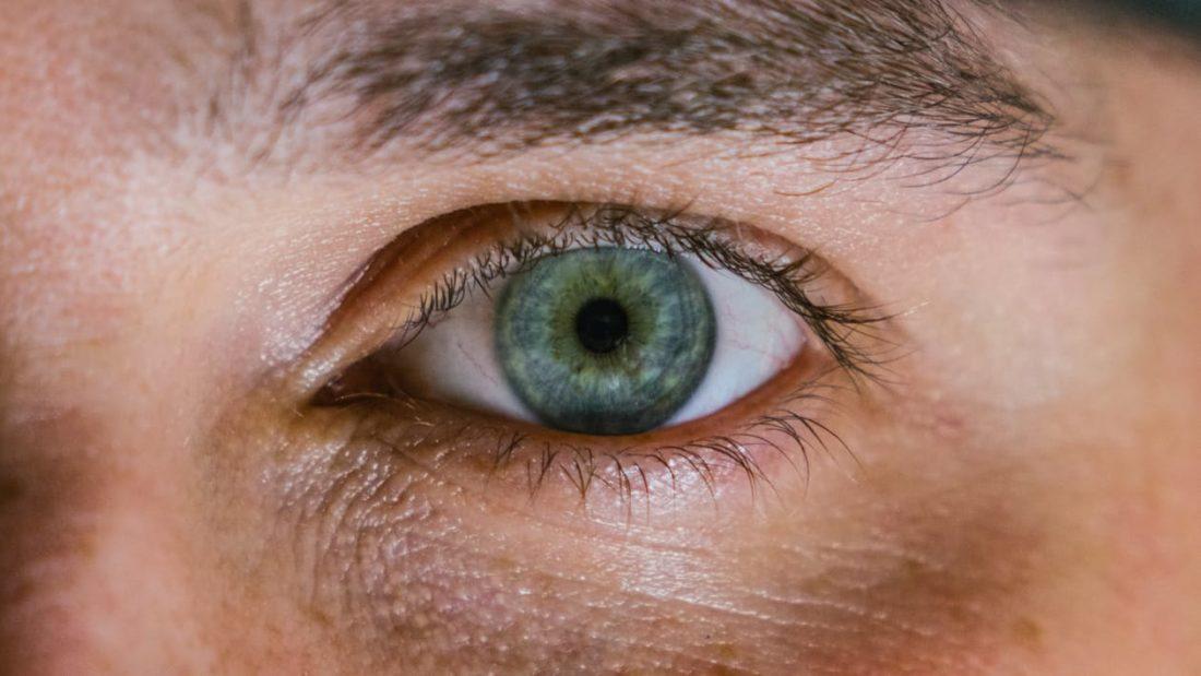 Defaut-visuel-hypermetrope-astigmate-myope – Debauge Opticien Lyon (69)