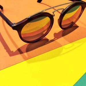 photo-lunette-debauge-1