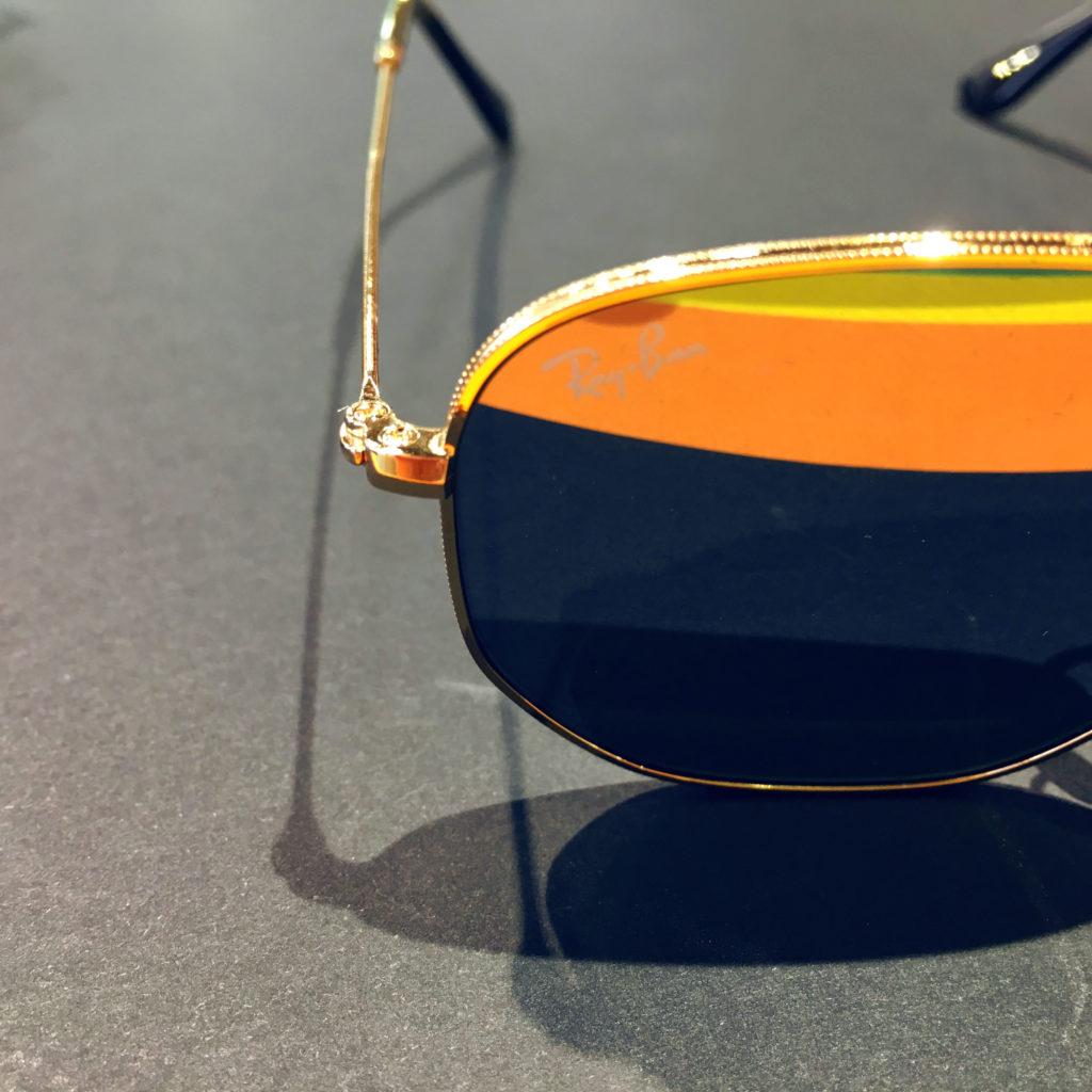 photo-lunette-debauge-2