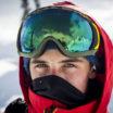 Oakley Lunettes Ski Neige – Debauge Opticien Lyon (69)