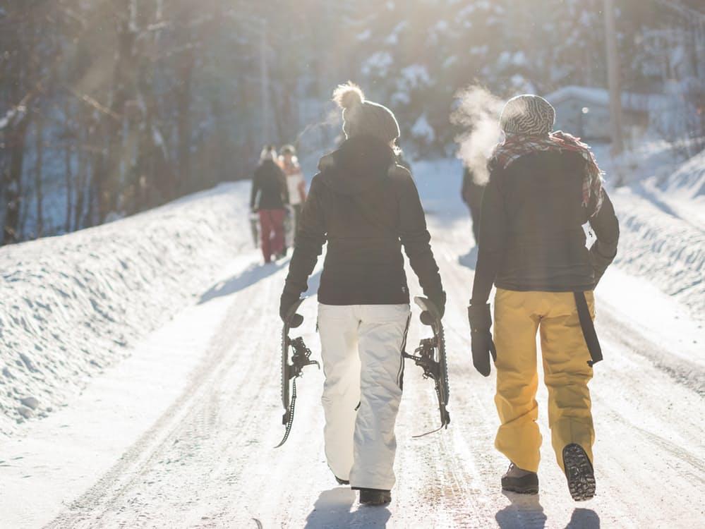 Lentilles-Ski-Neige – Debauge Opticien Lyon (69)