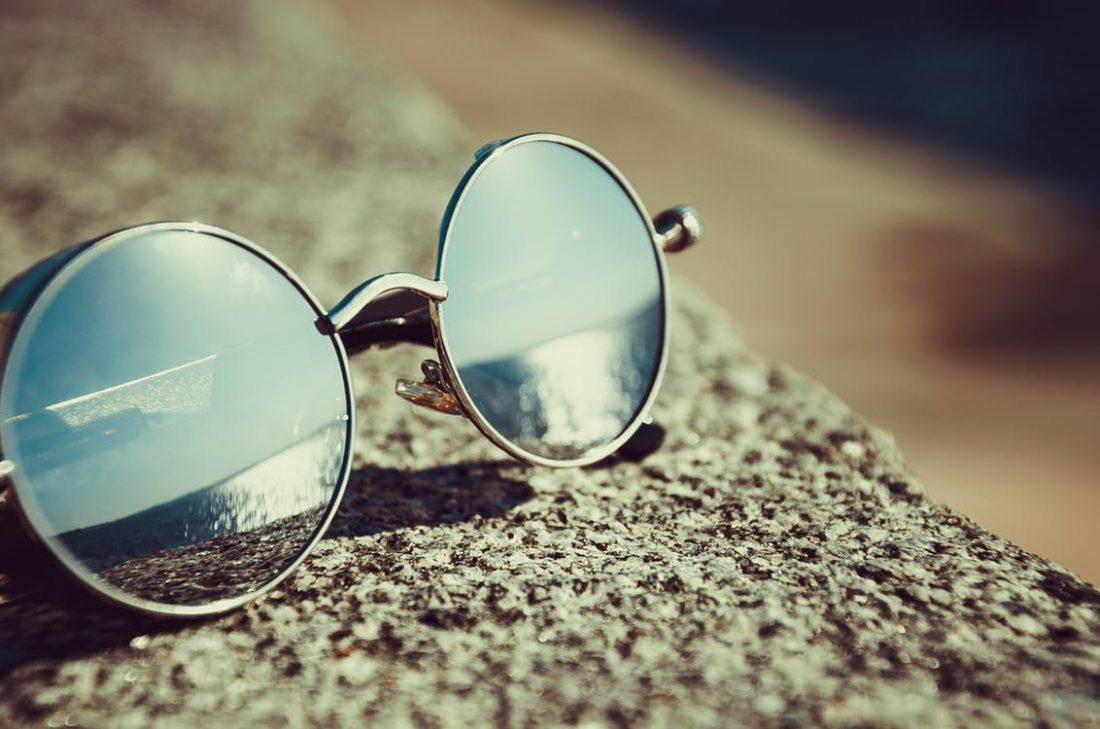 On recupère vos lunettes - Opticien Debauge (69)