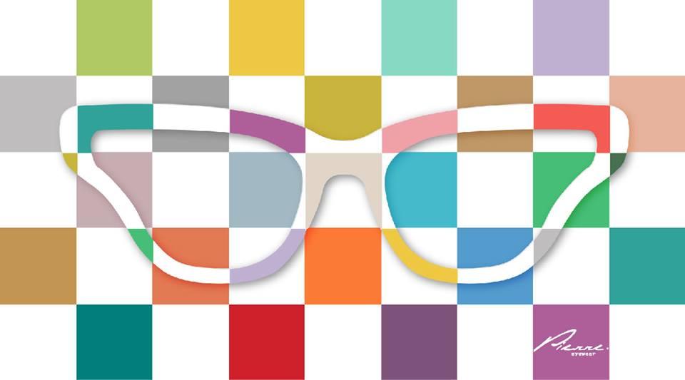 Lunettes Pierre Eyewear - Opticien Debauge (69)