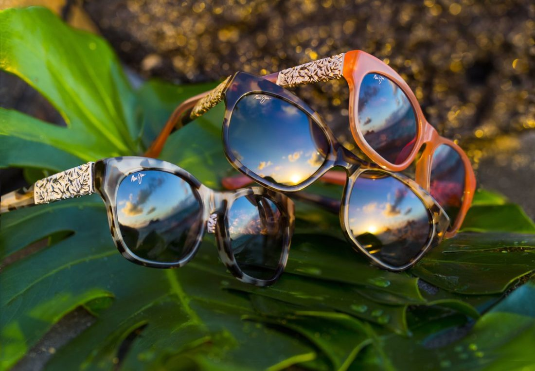 Maui Jim - Monstera Leaf - Opticien Debauge (69)