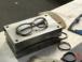 Visite Gold & Wood - Opticien Debauge (69)