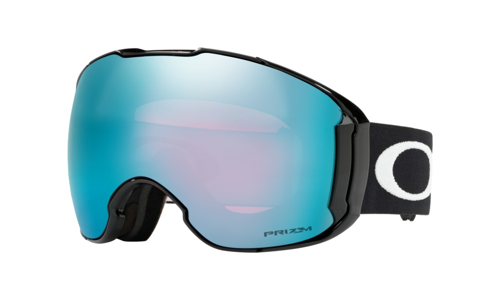 article-sport-oakley-verres-primz