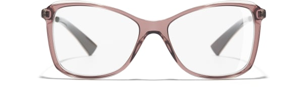 Solaire - Chanel - Optique Debauge - Opticien Lyon