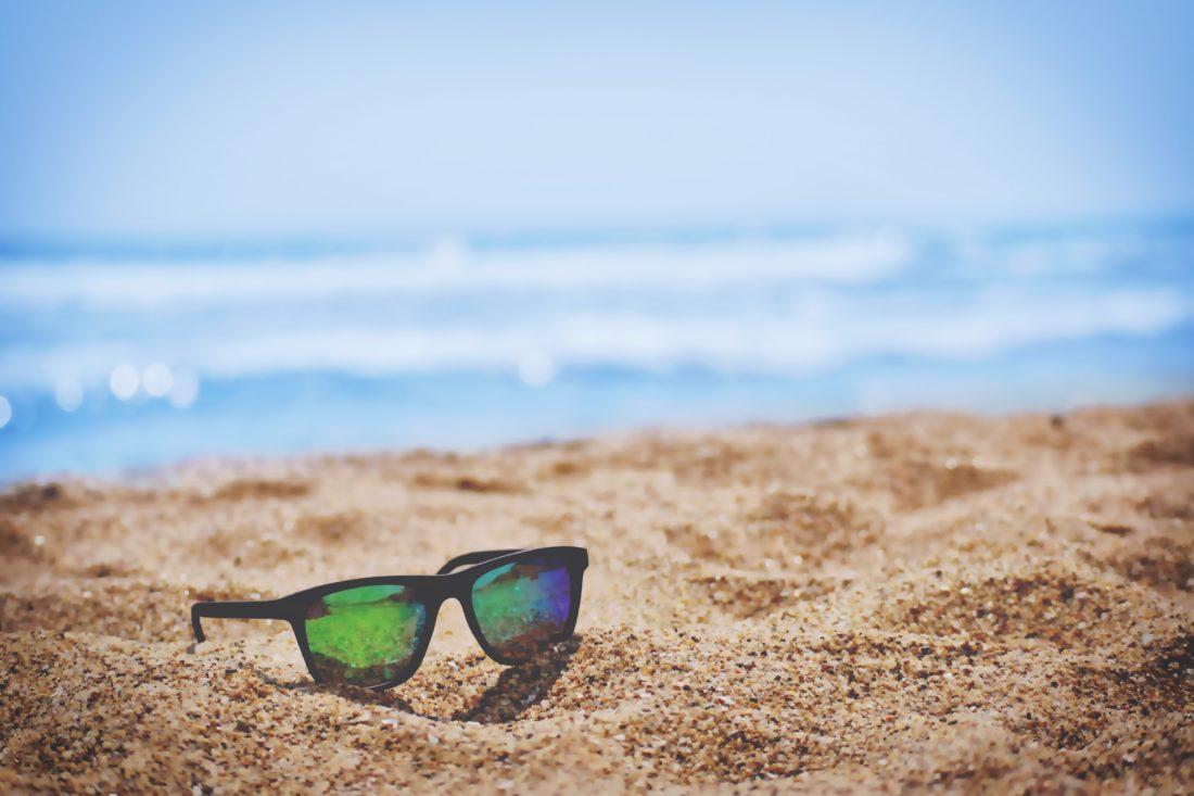 Horaires vacances d'été Debauge
