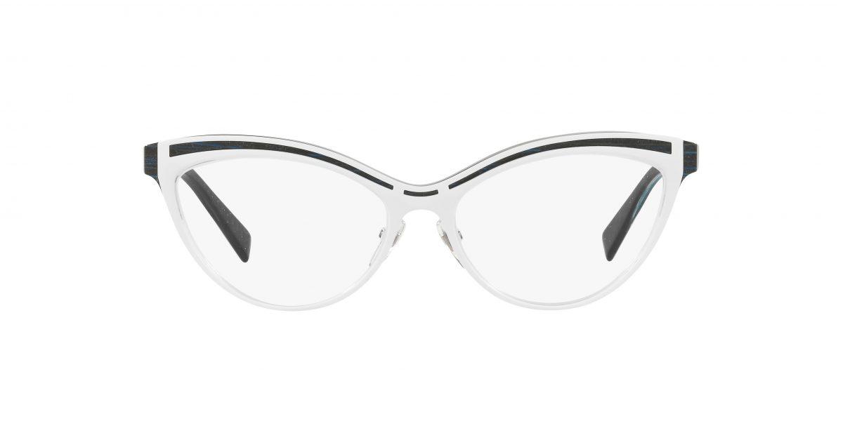 Mikli - A03072 - Optique Debauge