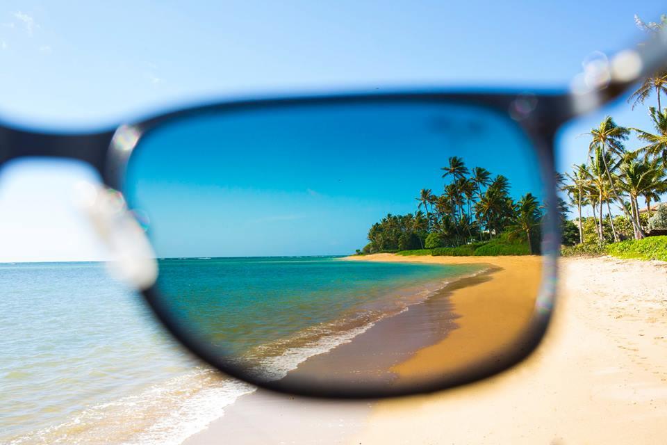 Polarisation-Maui-Jim-Optique-Debauge