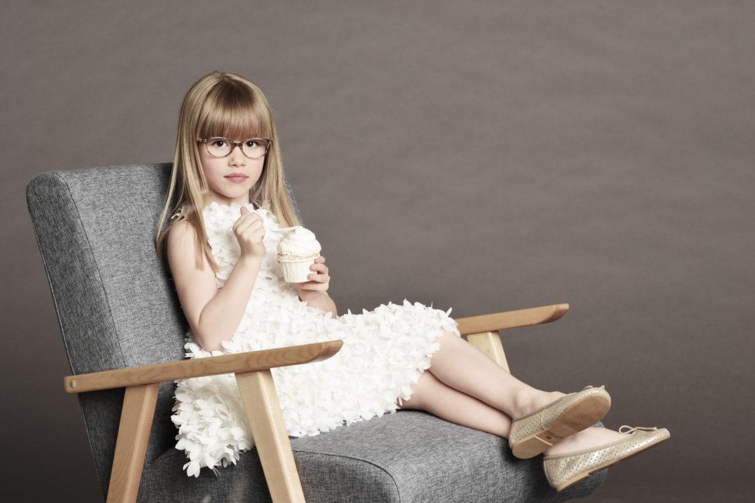visuel-tartineetchocolat-article-montures-enfants