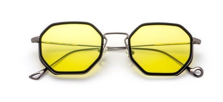 Eyepetizer - Tommaso verres colorés jaune