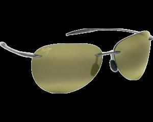 lunettes série télé